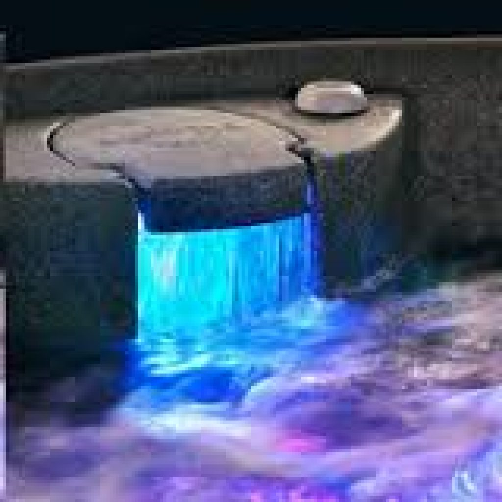 hot tub hire birmingham